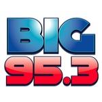 Big 95.3 – WPLZ