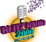 Blitz Radio 2000