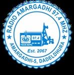 Radio Amargadhi