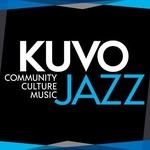 KUVO Jazz – KUVO