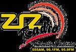 ZIZ Radio