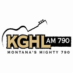 The Mighty 790 – KGHL