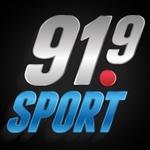 919 Sport – CKLX-FM