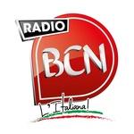 Radio La Mia BCN