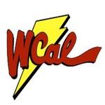 Power 92 – WCAL
