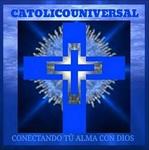 CatolicoUniversal