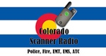 Four Corners Area Fire and EMS