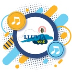Radio Lluvia 97.5