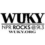 XPoNential Radio – WUKY-HD2