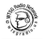 WTSG Radio Network