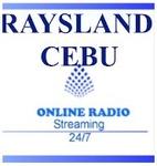 Raysland Radio