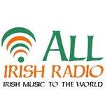 Dublin's ABC – All Irish Radio