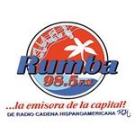 Rumba 98.5 FM