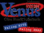 Venus FM Makassar