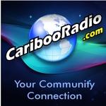 Cariboo Radio