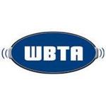 WBTA AM 1490 – WBTA