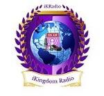 iKingdom Radio