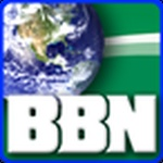 BBN Radio – WYFQ-FM
