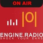 Engine Radio