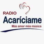 Radio Acaríciame