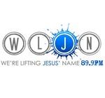 WLJN 89.9 FM – WJJN-FM