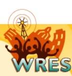 WRES-LP 100.7 – WRES-LP