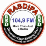 Rasdipa FM