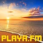 Playa FM