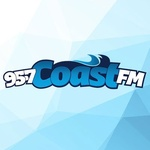 95.7 Coast FM – CFPW-FM