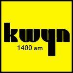KWYN 1400 AM – KWYN