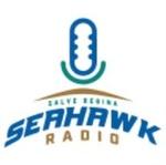 Seahawk Radio