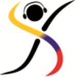 Colombia Sports Radio Online