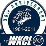 91.5 WKCL – WKCL