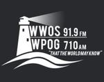 WWOS Radio – WPOG