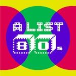 1.FM – A List 80s