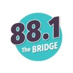 88.1 The Bridge – KTFY