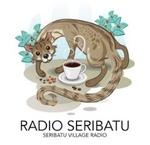 Radio Seribatu – Seribatu Village Channel