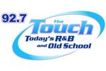 92.7 The Touch – KSBU