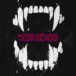 Wolves Den Radio