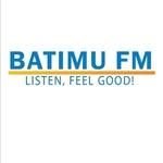 Batimu FM