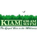 KIAM Radio – KIAM-AM