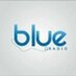 Blue Radio Colombia
