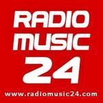 Radio Music 24 Network
