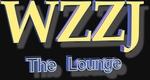 WZZJ The Lounge