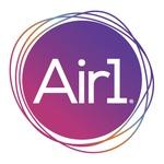 Air1 – WLXN