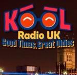 Kool Radio UK