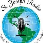 St. Joseph Radio
