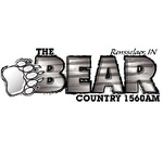 The Bear Country 1560 – WRIN