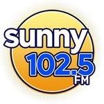 Sunny 102.5 – KBLS