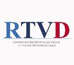 Radio Santo Domingo 620